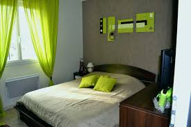 decoration chambre adulte couleur décoration chambre adulte unique tableau deco chambre adulte