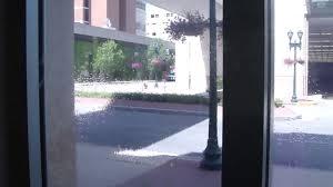 Barnes Jewish Hospital Kingshighway St Louis Mo Dover Hydraulic Elevator Jewish Hospital Parking Deck St Louis