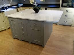 kitchen islands clearance ex display neptune kitchen islands best kitchen island 2017