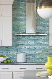 white kitchen cabinets with aqua backsplash 83 exciting kitchen backsplash trends to inspire you home