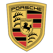 porsche usa logo logos starting with p u2014 worldvectorlogo