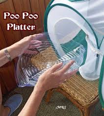 poo poo platters poo poo platter baby cube cage liner easy caterpillar cage