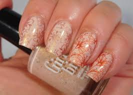 nail art supplies online shop gallery nail art designs