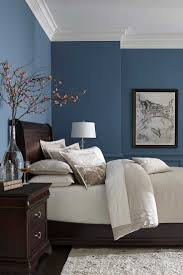 bedroom colors ideas color for walls in bedroom los angeles houston utah 2018 with