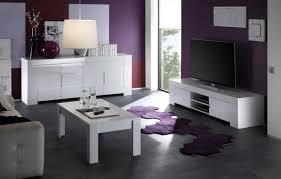 Gloss Living Room Furniture Amazing Modern Black And White High Gloss Living Room Furniture