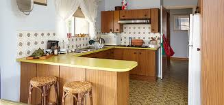 Bunnings Kitchens Designs Kitchen Renovation Guide Part 1 Plan Your Kitchen Renovation