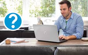 Hp Laptop Help Desk Hp Technical Support Help And Troubleshooting Hp Customer Support