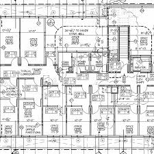 cannon house office building floor plan new cannon house office building floor plan floor plan