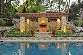 living room best outdoor kitchen grills prefabricated outdoor