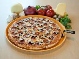 cuisine of california our food creating genuine california pizzas