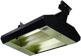 Patio Comfort Heater by Patio Comfort Lp Propane