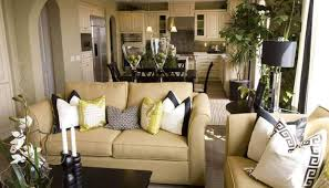 Black And Gold Living Room Furniture Gold Living Room Ecoexperienciaselsalvador