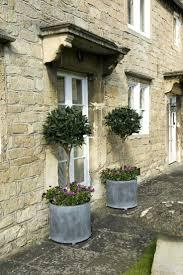 planters diy outdoor living wall planter decor ideas plants