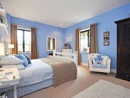 blue bedroom ideas surprising idea beige and blue bedroom ideas room decorating