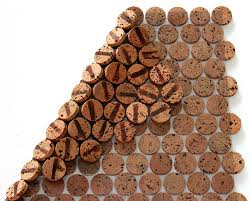Floor Ideas For Bathroom by 30 Available Ideas And Pictures Of Cork Bathroom Flooring Tiles