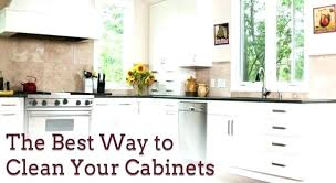 best way to clean wood kitchen cabinets best way to clean old wood furniture best way to clean wood cabinets