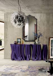 Home Design Do S And Don Ts The Dos And Don U0027ts To Use Wall Mirrors At Home Decor U2013 Covet Edition