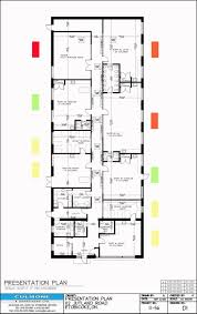 flooring various cool daycare floor plans building 2017