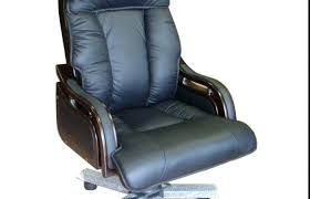 Leather Desk Chairs Wheels Design Ideas Desk Chairs Comfortable Office Chair Wheels No Without Desk