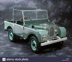 matchbox land rover 90 classic land rover stock photos u0026 classic land rover stock images