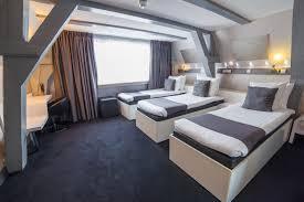 chambre familiale chambre familiale pour 3 personnes hotel cc amsterdam