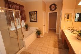 Wall Mirror Decor by Master Bathroom Color Ideas Towel Rackand Diy Vanity Ideas Brushed
