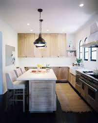 kitchen islands cool kitchen island countertops countertop