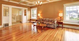 Sams Laminate Flooring Reviews Sam U0027s Flooring Products U0026 Installation St Thomas Pa