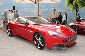 concept aston martin new aston martin am 310 concept seen in italy concept luxury cars