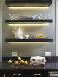 light design for home interiors light design for home interiors of goodly light design for home