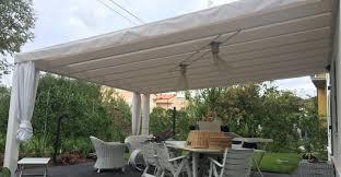 montaggio tettoia in legno come montare una tettoia in legno pensiline with come montare una