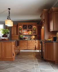 thomasville kitchen cabinets reviews kitchen marvelous kitchen design with thomasville cabinets mod