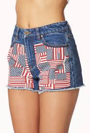 American Flag Jean Shorts Men Daines Goes After Symbol Not Substance Last Best News