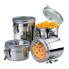 metal tea canisters online metal tea canisters for sale