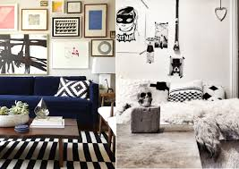 Hipster Bedrooms How To Make A Hipster Bedroom Beautiful Hipster Bedroom Ideas