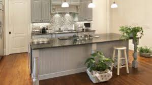 can you replace just the cabinet doors can i just replace my cabinet doors home solutions by kurtis