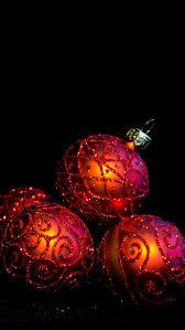 113 best c orange for christmas images on pinterest christmas