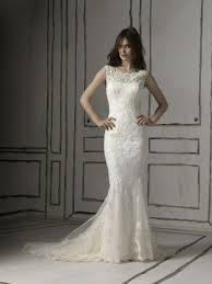 best wedding dress for small chest wedding gallery