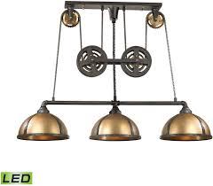 kitchen kitchen island pendant lighting home designs ideas uk