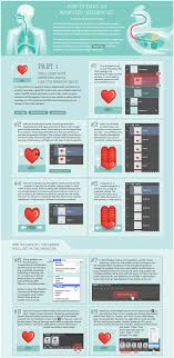 how to layer gifs how to make an animated gif infographic blog about infographics