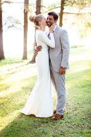Long Sleeve Wedding Dresses Timeless Beauties Our 20 Favourite Long Sleeve Wedding Dresses