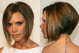 55 cute bob hairstyles for 2017 find your look haircuts