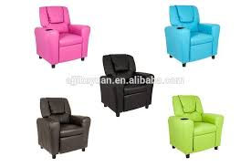 kids recliner sofa kids flip out sofa kids flip out sofa suppliers and manufacturers