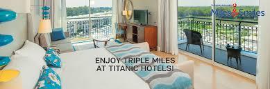 titanic hotels luxury hotels in antalya istanbul bodrum u0026 berlin