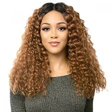 Hair Extensions Everett Wa by How To Apply Lace Front Wigs Like A Pro