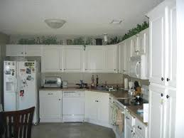 upper kitchen cabinets height brands 2017 subscribed