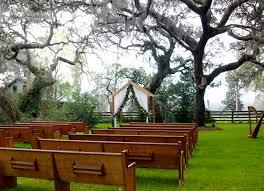 Wedding Locations 93 Best Orlando Wedding Locations Images On Pinterest Orlando