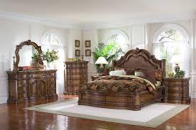 High End Bedroom Furniture Manufacturers High End Bedroom Furniture Home Design Ideas Zo168 Us