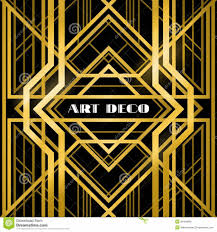 art deco style for your home home decoration informationhome