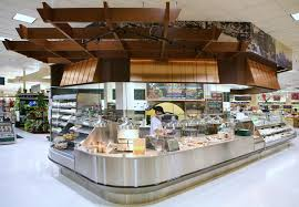 food court design pinterest food courts google search food courts for cottage communities